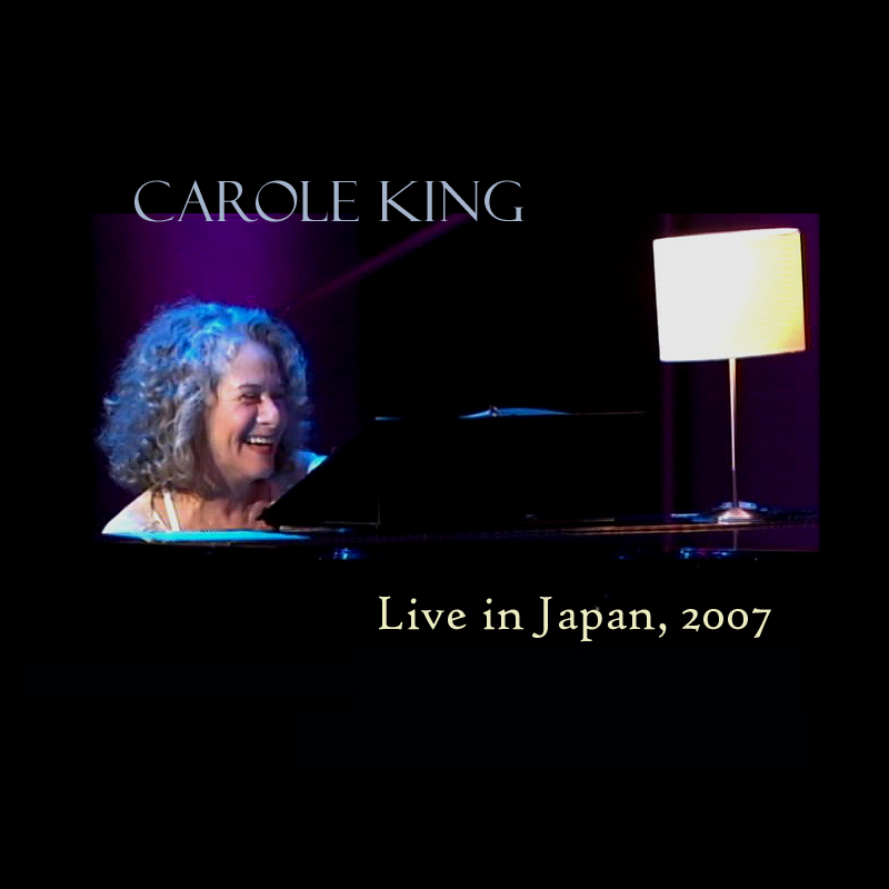 Now and forever carole king mp3 downloads