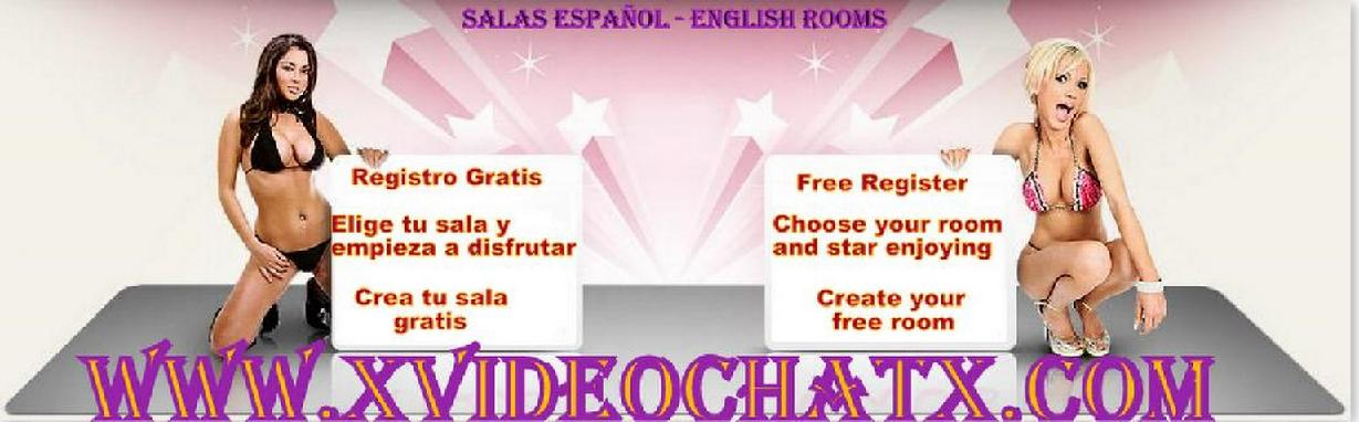 chat gratis con mujeres calientes