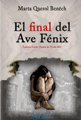 El final del Ave F�nix