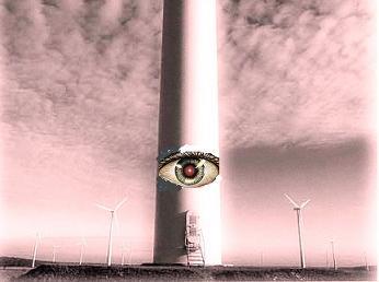 -El ojo eólico